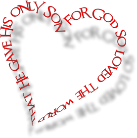 https://openclipart.org/image/300px/svg_to_png/232642/heart-3-16.png