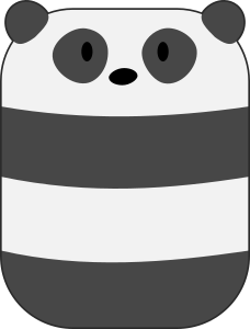 https://openclipart.org/image/300px/svg_to_png/232657/minipanda2.png