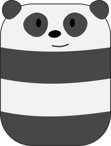 https://openclipart.org/image/300px/svg_to_png/232658/minipanda3.png