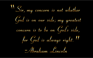 https://openclipart.org/image/300px/svg_to_png/232664/God-Is-Always-Right-Gold-Extra.png