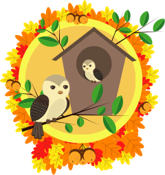 https://openclipart.org/image/300px/svg_to_png/232704/1448121290.png