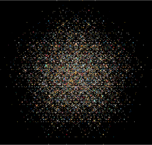 https://openclipart.org/image/300px/svg_to_png/232822/Starfield.png