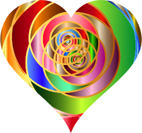 https://openclipart.org/image/300px/svg_to_png/232824/Spiral-Heart.png