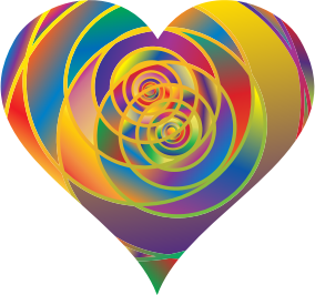 https://openclipart.org/image/300px/svg_to_png/232825/Spiral-Heart-2.png