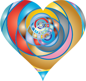 https://openclipart.org/image/300px/svg_to_png/232827/Spiral-Heart-4.png