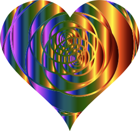 https://openclipart.org/image/300px/svg_to_png/232828/Spiral-Heart-5.png
