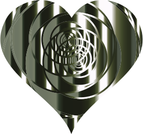 https://openclipart.org/image/300px/svg_to_png/232829/Spiral-Heart-6.png