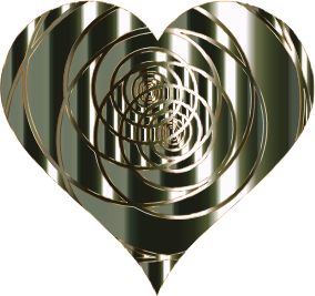 https://openclipart.org/image/300px/svg_to_png/232830/Spiral-Heart-6-Variation-2.png