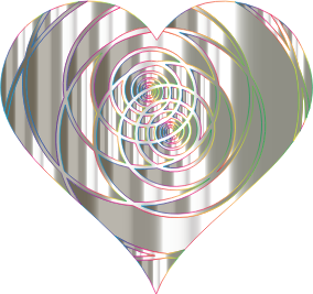 https://openclipart.org/image/300px/svg_to_png/232831/Spiral-Heart-7.png
