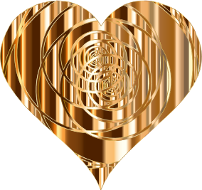 https://openclipart.org/image/300px/svg_to_png/232832/Spiral-Heart-8.png