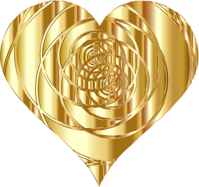 https://openclipart.org/image/300px/svg_to_png/232833/Spiral-Heart-9.png