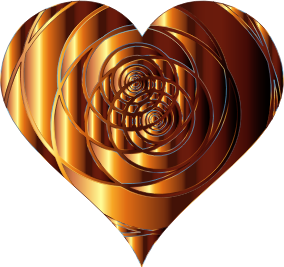 https://openclipart.org/image/300px/svg_to_png/232834/Spiral-Heart-10.png
