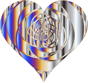 https://openclipart.org/image/300px/svg_to_png/232835/Spiral-Heart-11.png