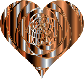 https://openclipart.org/image/300px/svg_to_png/232836/Spiral-Heart-12.png