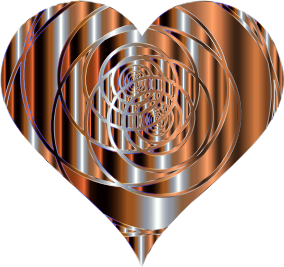 https://openclipart.org/image/300px/svg_to_png/232837/Spiral-Heart-12-Variation-2.png