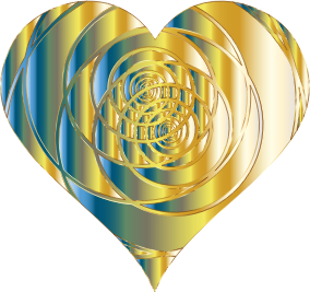 https://openclipart.org/image/300px/svg_to_png/232839/Spiral-Heart-13.png