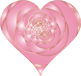 https://openclipart.org/image/300px/svg_to_png/232840/Spiral-Heart-14.png
