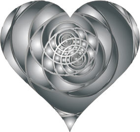 https://openclipart.org/image/300px/svg_to_png/232841/Spiral-Heart-15.png