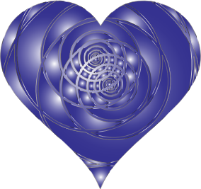 https://openclipart.org/image/300px/svg_to_png/232842/Spiral-Heart-16.png