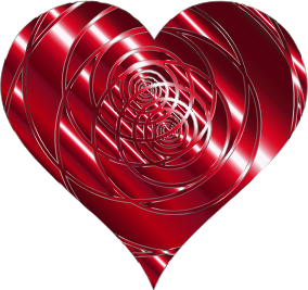 https://openclipart.org/image/300px/svg_to_png/232843/Spiral-Heart-17.png