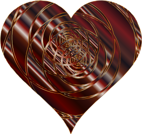 https://openclipart.org/image/300px/svg_to_png/232844/Spiral-Heart-18.png