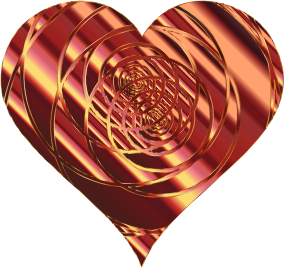 https://openclipart.org/image/300px/svg_to_png/232845/Spiral-Heart-19.png