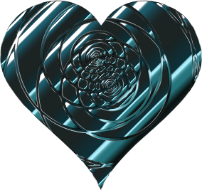 https://openclipart.org/image/300px/svg_to_png/232846/Spiral-Heart-20.png