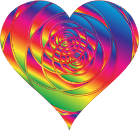 https://openclipart.org/image/300px/svg_to_png/232847/Spiral-Heart-21.png