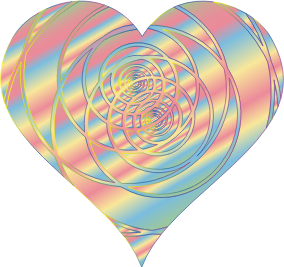 https://openclipart.org/image/300px/svg_to_png/232848/Spiral-Heart-22.png
