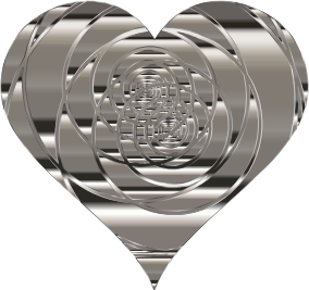 https://openclipart.org/image/300px/svg_to_png/232849/Spiral-Heart-23.png