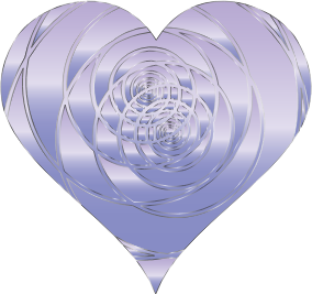 https://openclipart.org/image/300px/svg_to_png/232850/Spiral-Heart-24.png