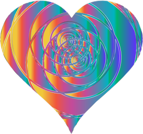 https://openclipart.org/image/300px/svg_to_png/232851/Spiral-Heart-25.png