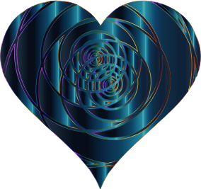 https://openclipart.org/image/300px/svg_to_png/232852/Spiral-Heart-26.png