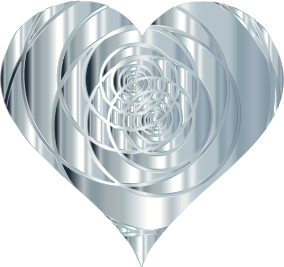 https://openclipart.org/image/300px/svg_to_png/232853/Spiral-Heart-27.png