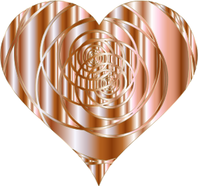 https://openclipart.org/image/300px/svg_to_png/232854/Spiral-Heart-28.png