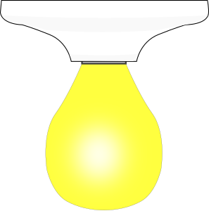https://openclipart.org/image/300px/svg_to_png/232870/bulb-ceramic-fixture.png