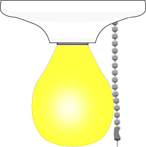 https://openclipart.org/image/300px/svg_to_png/232871/bulb-ceramic-fixture-chain.png