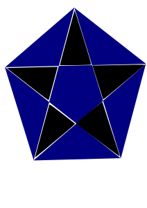 https://openclipart.org/image/300px/svg_to_png/232873/the-hexagon-in-star.png