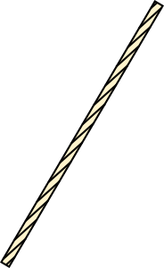 https://openclipart.org/image/300px/svg_to_png/232874/straight-rope.png