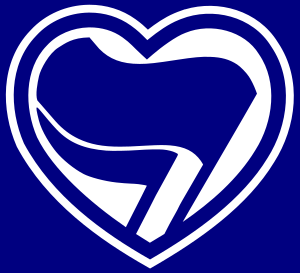 https://openclipart.org/image/300px/svg_to_png/232880/love_antifa_negative.png