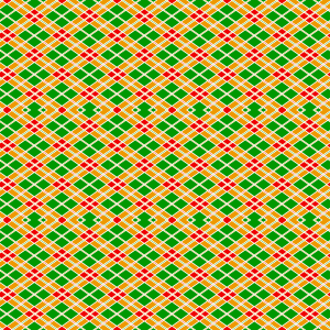 https://openclipart.org/image/300px/svg_to_png/232884/Colorful-Geometric-Pattern-remix.png