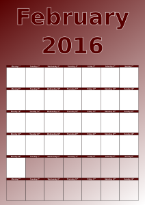 https://openclipart.org/image/300px/svg_to_png/232886/FebruaryCalendar2016.png