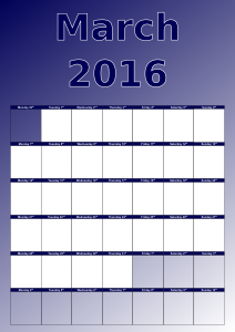 https://openclipart.org/image/300px/svg_to_png/232887/MarchCalendar2016.png
