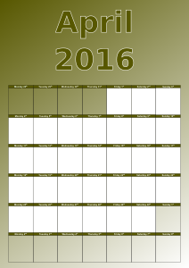 https://openclipart.org/image/300px/svg_to_png/232888/AprilCalendar2016.png