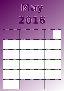 https://openclipart.org/image/300px/svg_to_png/232889/MayCalendar2016.png