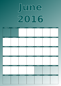 https://openclipart.org/image/300px/svg_to_png/232890/JuneCalendar2016.png