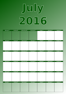 https://openclipart.org/image/300px/svg_to_png/232891/JulyCalendar2016.png