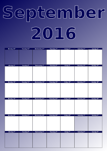 https://openclipart.org/image/300px/svg_to_png/232893/SeptemberCalendar2016.png