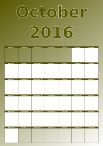 https://openclipart.org/image/300px/svg_to_png/232894/OctoberCalendar2016.png