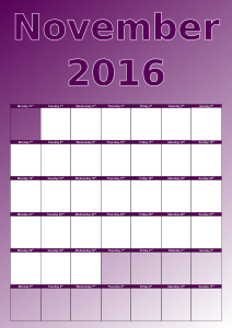 https://openclipart.org/image/300px/svg_to_png/232895/NovemberCalendar2016.png